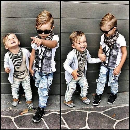 Unique Baby Boy Names 2016 fashion style swag