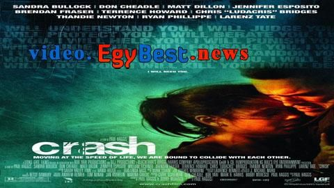 Https Video Egybest News Watch Php Vid 689b9764b Video Movies Poster