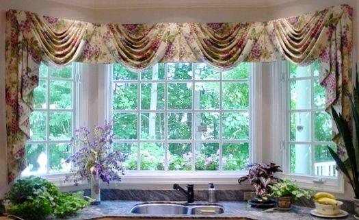 Window Treatments Custom Cut Window Treatment Kits