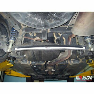 2002 Toyota Altis Ultra Racing Front Strut Bar 4 Points
