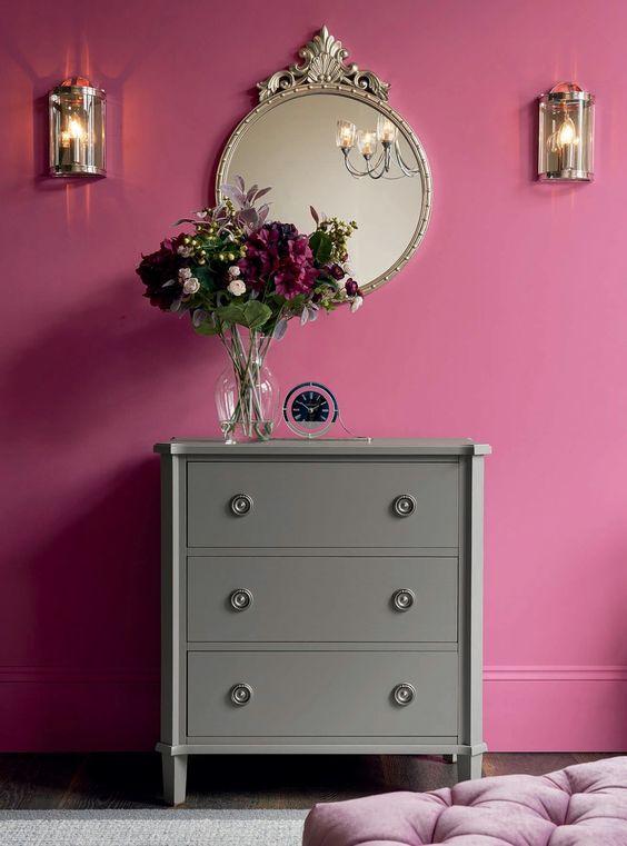 46 Elegant Home Decor That Will Make Your Home Look Great interiors homedecor interiordesign homedecortips