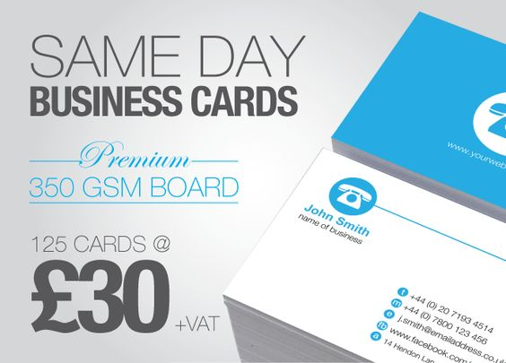 Httplondon business cards welcome to your same day httplondon business cards welcome to your same day business card printing provider in london our premier range of business cards n reheart Choice Image