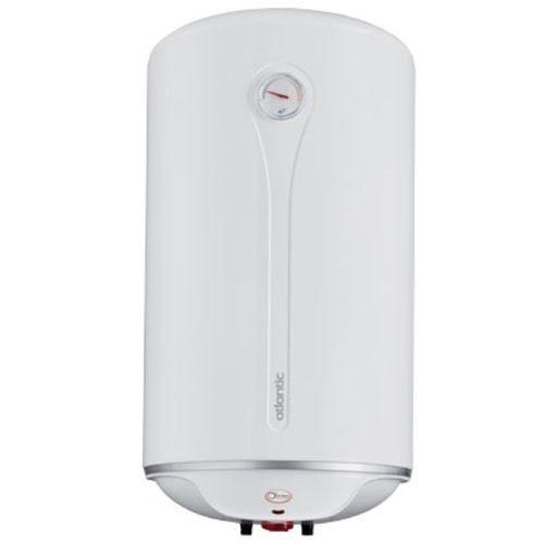 Atlantic O Pro سخان مياه كهربائي 30 لتر Bathroom Bathroom Scale Electronic Products