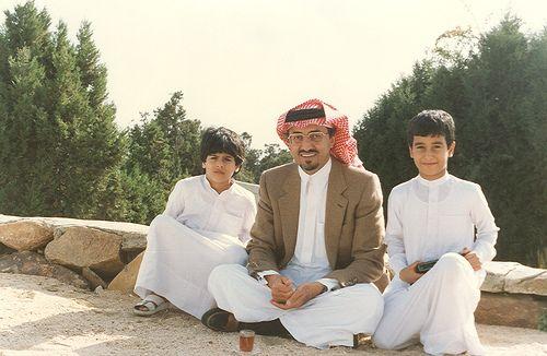 الامير خالد الفيصل في الجنوب Saudi Arabia Culture Photo Girly Art