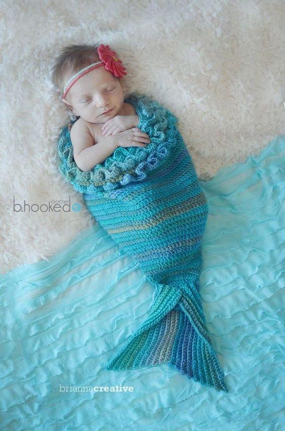 free easy crochet patterns for beginners easy crochet