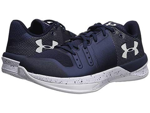 Pin By Darth Didi On Shoes I Might Like To Wear Under Armour Armor Shoes Volleyball Shoes