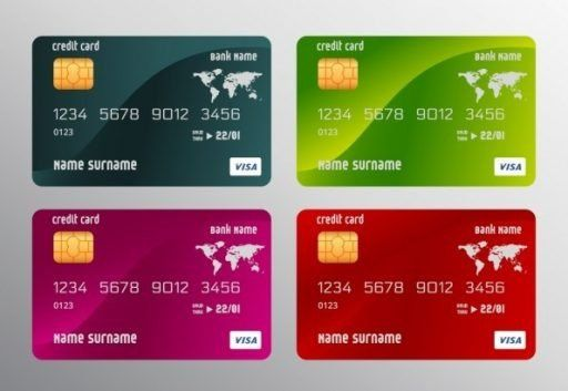 Fake Credit Card Template Fresh Credit Card Generator With Money 2019 Active Credit Card Virtual Credit Card Credit Card Design Visa Credit Card
