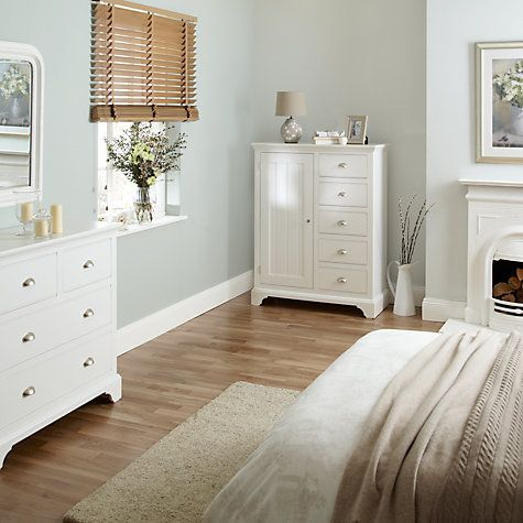 Pinterest the world s catalog of ideas for Bedroom inspiration john lewis