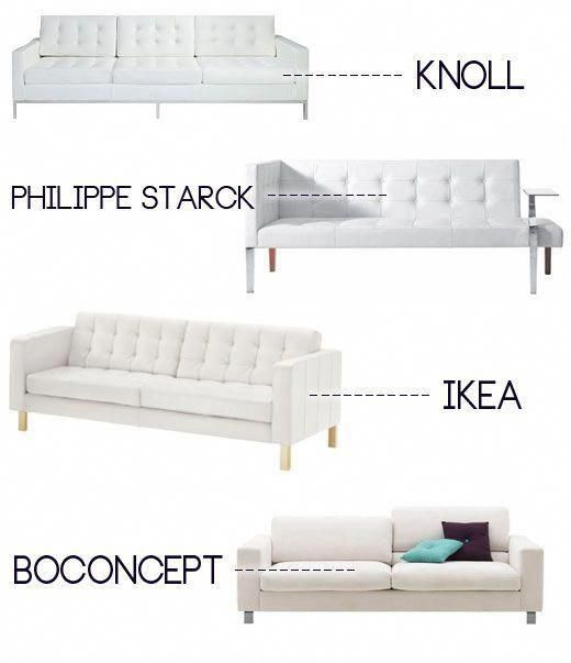 Tips That Help You Get The Best Leather Sofa Deal White Leather Sofas White Leather Couch Modern White Living Room