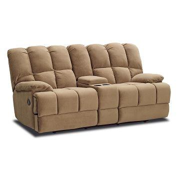 Boston Upholstery Dual Reclining Loveseat Value City Furniture Florida Pinterest