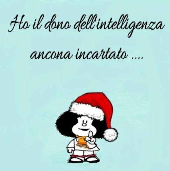 Pin Su Mafalda Quino