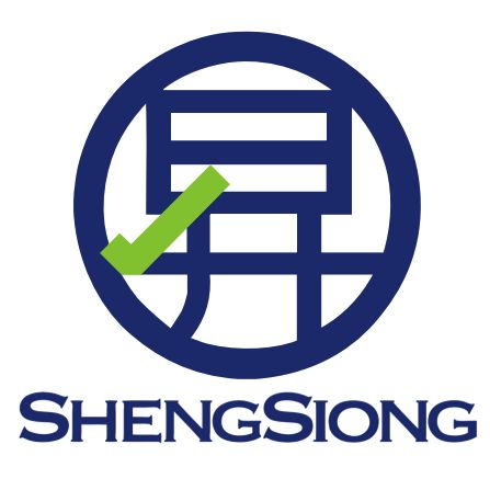 SG ShareInvestor - Where SG Investors Share: Sheng Siong Group - RHB Invest 2016-01-13: Safe Is...