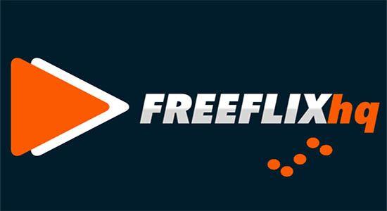 تحميل برنامج التلفزيون Free Flix Hq للاندرويد Apk Eminem Photos Tech Company Logos Entertaining