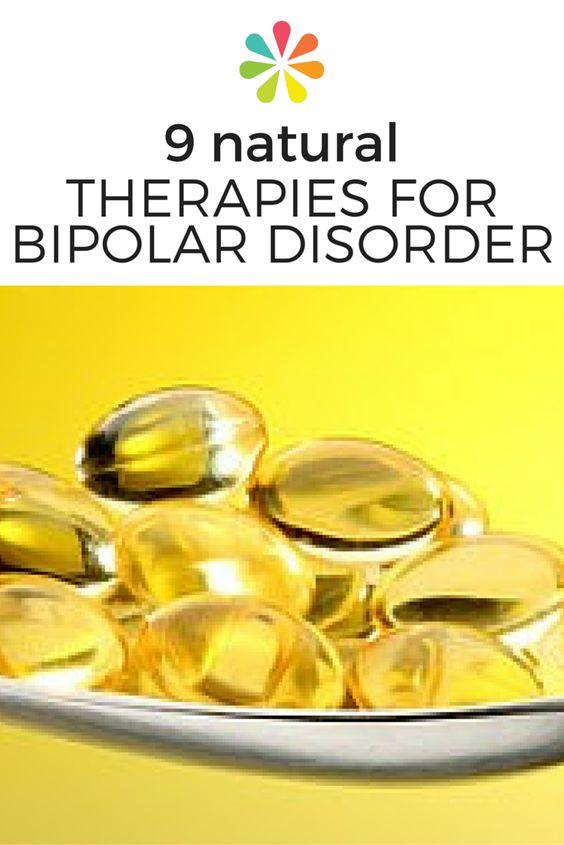 concerta treatment bipolar disorder
