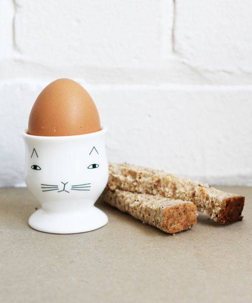 #eggcup #cat #lazyoaf