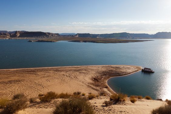 lone rock chat sites Lone rock campground in plumas, california | kick back and enjoy the pristine views of the glassy lake at this gem of a spot lone rock campground is a.