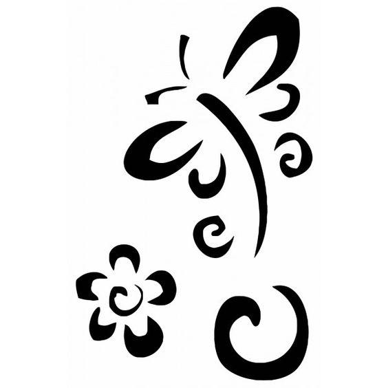 Google Image Result for http://www.tatouage-temporaire.com/160-1131-thickbox/papillon-fleur.jpg