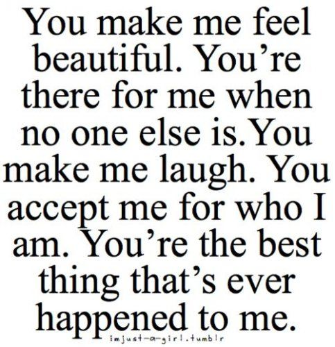 Search Love Quotes Captivating Love Quotes For Him Google Search  Cute Love Quote Tumblr Quotes