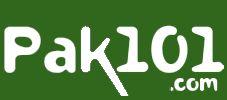 Pakistan's Largest Infotainment Portal