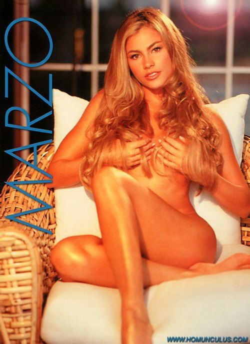 sofia-vergara-nude-porn-pics-light-skinned-hotties-girls-pussy
