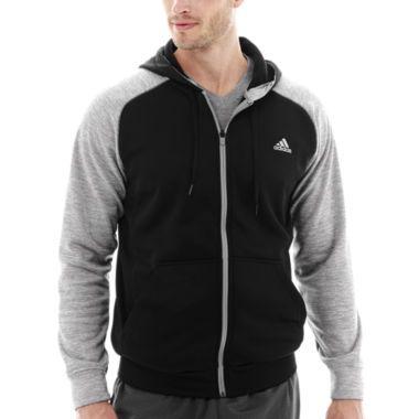 ad707eaaa6 adidas hoodie jcpenney,