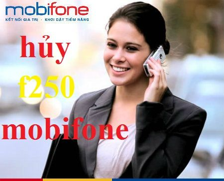 huy-goi-cuoc-f250-mobifone