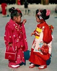 Bildergebnis für Japan kinder