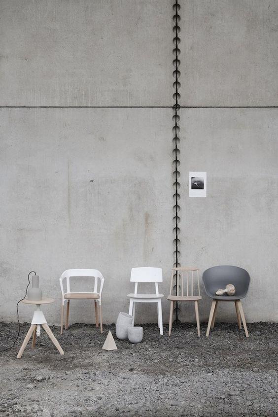 gosto design & lifestyle, blog