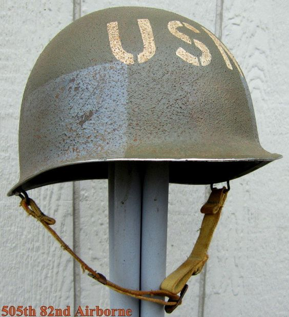 d-day us