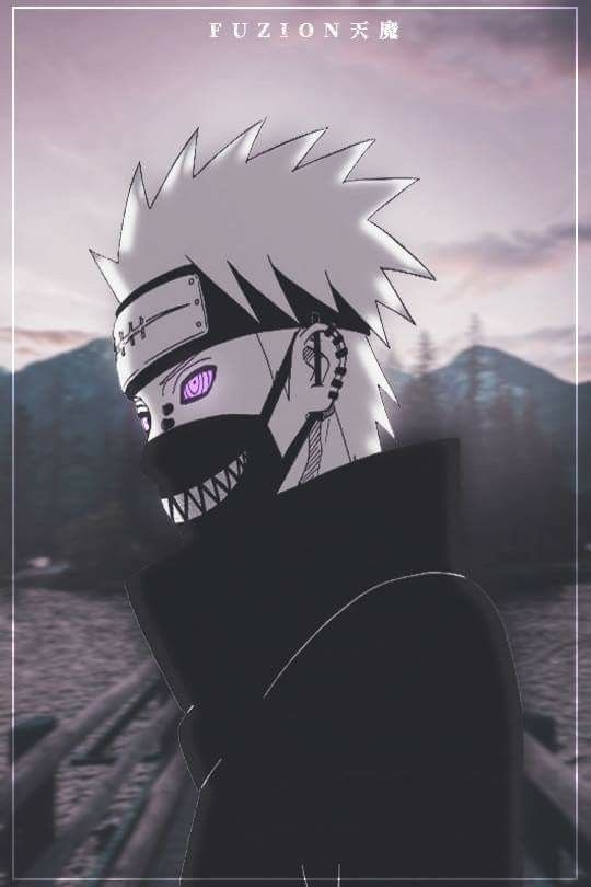 Pin By Jorge Almighty On Naruto Naruto Fan Art Naruto Wallpaper