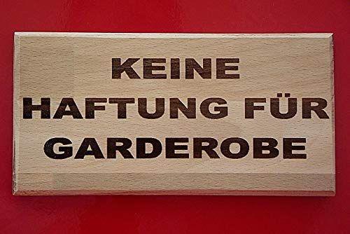 Pin Von Annika Sul Auf Saksa In 2020 Hinweisschilder Schilder Warnschild