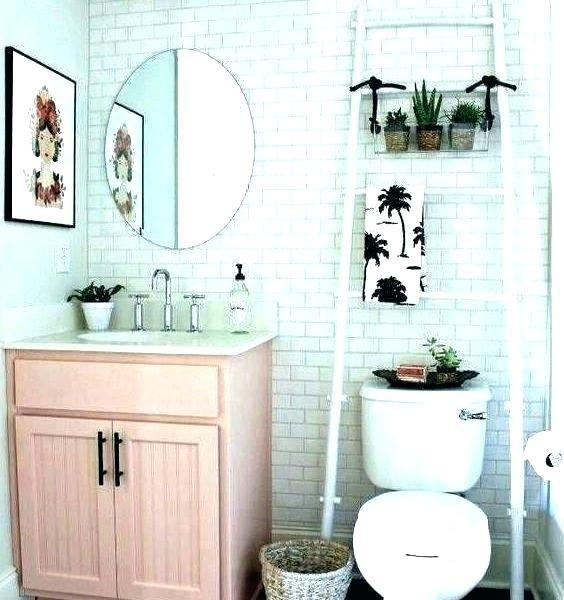 Apartment Bathroom Ideas Catpillow Cute Bathroom Theme Ideas Cute