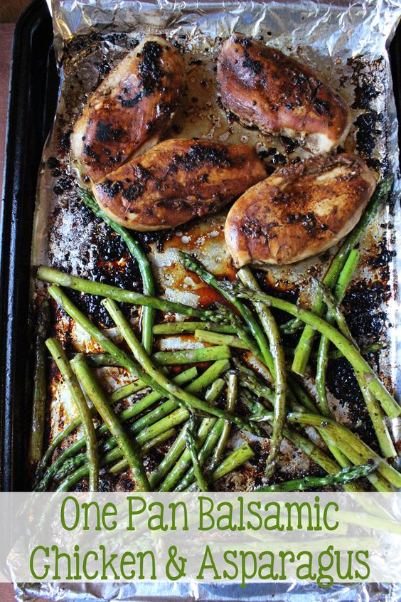 roasted vegetables roasted vegetables balsamic chicken with roasted ...
