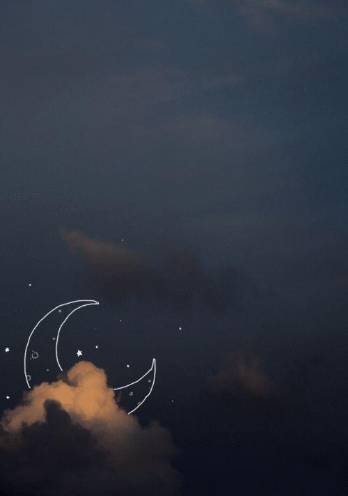 diosesencuerposhumanos: La Luna Nueva del 1° de marzo 2014...♥