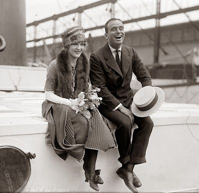 Actress of the past: 1920 S, Mary Pickford, Roaring 20, Celebrity Couple, 1920S But, Douglas Fairbanks, Vintage Photo