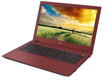 Si buscas portátiles acer baratos, consigue este ordenador Acer Aspire E5 por 339 euros. Antes estaba a 399 euros