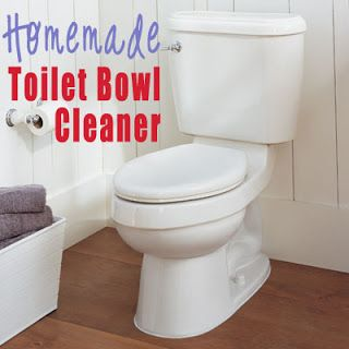 Homemade Toilet Bowl Cleaner All Purpose Cleaning Spray Toilets Homemade And Sodas
