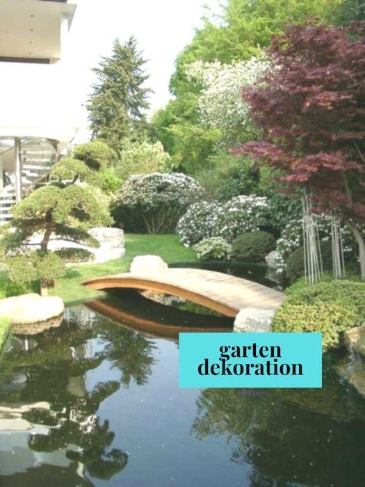 Koiteich In Marburg Modern Garten Von Kirchner Garten Teich Gmbh Garten Kirchner Koiteich Marburg Modern Teich Little Garden Golf Courses Garden