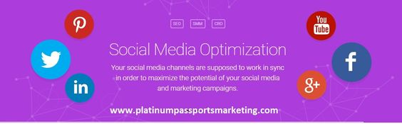 Platinum Passports Marketing is a professional SEO, website design and development company. We are a Google Partner, D&B & ISO Certified and VeriSign Trusted web design service provider. We provide these services From PPC, Custom Websites, Content Creation, Graphic Design, Pluggins, Blogging. PPM is one of the best digital advertising agency in Spokane and Seattle area - http://platinumpassportsmarketing.com/