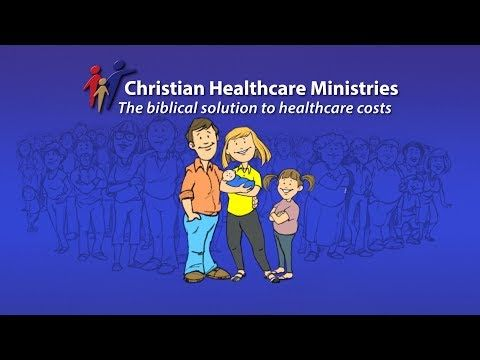 Christian Healthcare Ministries Is A Faith Based Healthcare Cost Solution For Christians In All 50 States And Healthcare Costs Healthcare Solutions Health Care