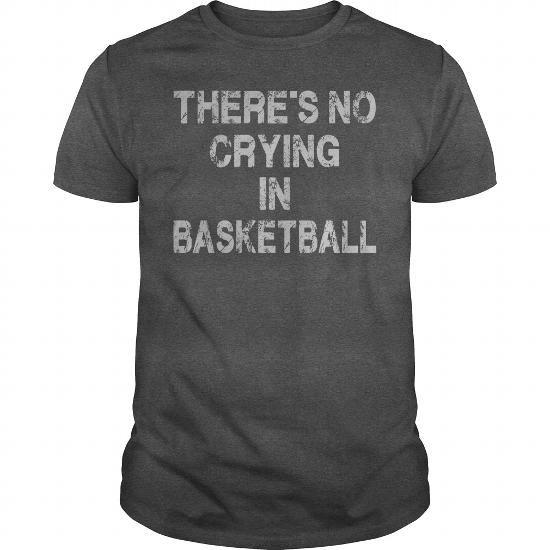 Basketball Tee Shirts And Hoodies. Shop Now! Tags: Basketball T