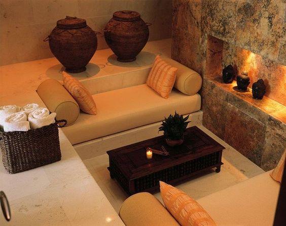 12/09 Empezamos la semana con una actitud muy zen. Proyecto Portofino. #acapulco #relax #mondaymotivation #diseño #design #interiores #interiordesign #zen #diariodeunadiseñadora
