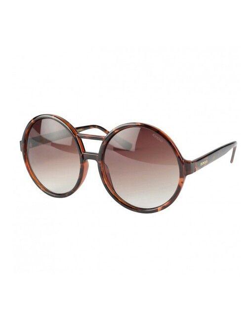 Gafas eduardo rivera komono coco tortoise sunglasses