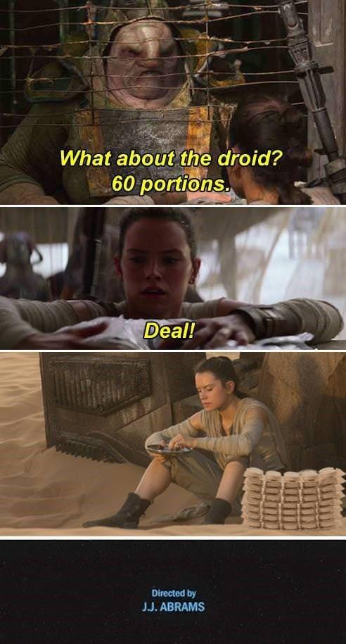 40 Deliciously Dank Star Wars Memes Star Wars Humor Star Wars Jokes Star Wars Quotes