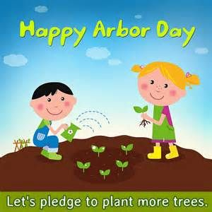 arbor day, images - Bing Images: