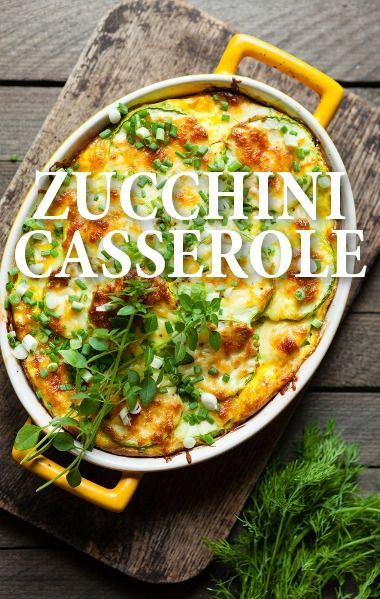 Today Show cooking contributor Giada De Laurentiis showed off how to prepare a Vegetable Parmesan Casserole Recipe for fall, using cheese as the secret.