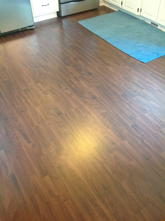 Ikea Tundra Flooring Review With An Update Diy Home