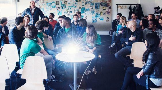 Der METRO Accelerator powered by Techstars geht in die zweite Runde. Dieses Mal haben sich mehr als 600 Gründerteams aus 65 Ländern für einen der zehn begehrten Plätze im METRO Accelerator in Berlin beworben.