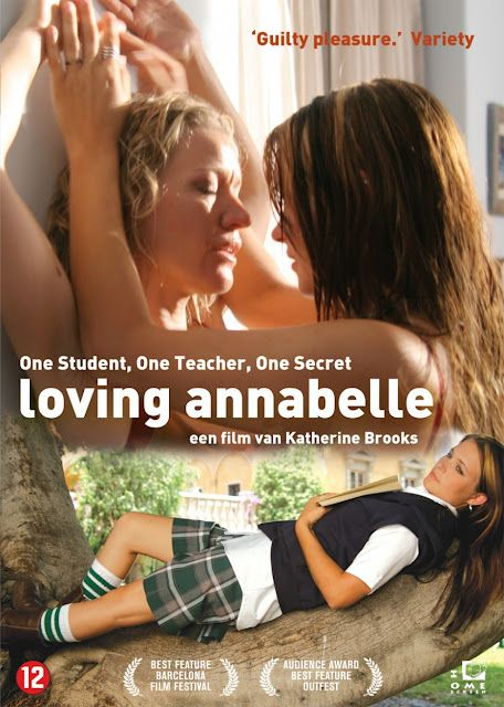 lesbians hd movies HD.