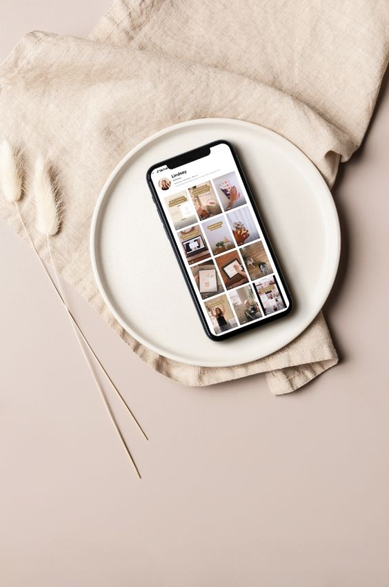 How To Use Tiktok For Business In 2020 Lindsay Scholz Studio Creative Studio For Woman Owned Businesses Business Pictures Photography Branding Social Media Marketing Business